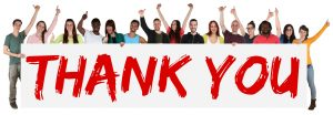 ThankYou-Banner-Teen Driving Solutions