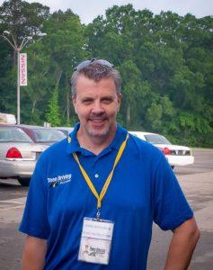 John Michaels- Teen Driving Solutions