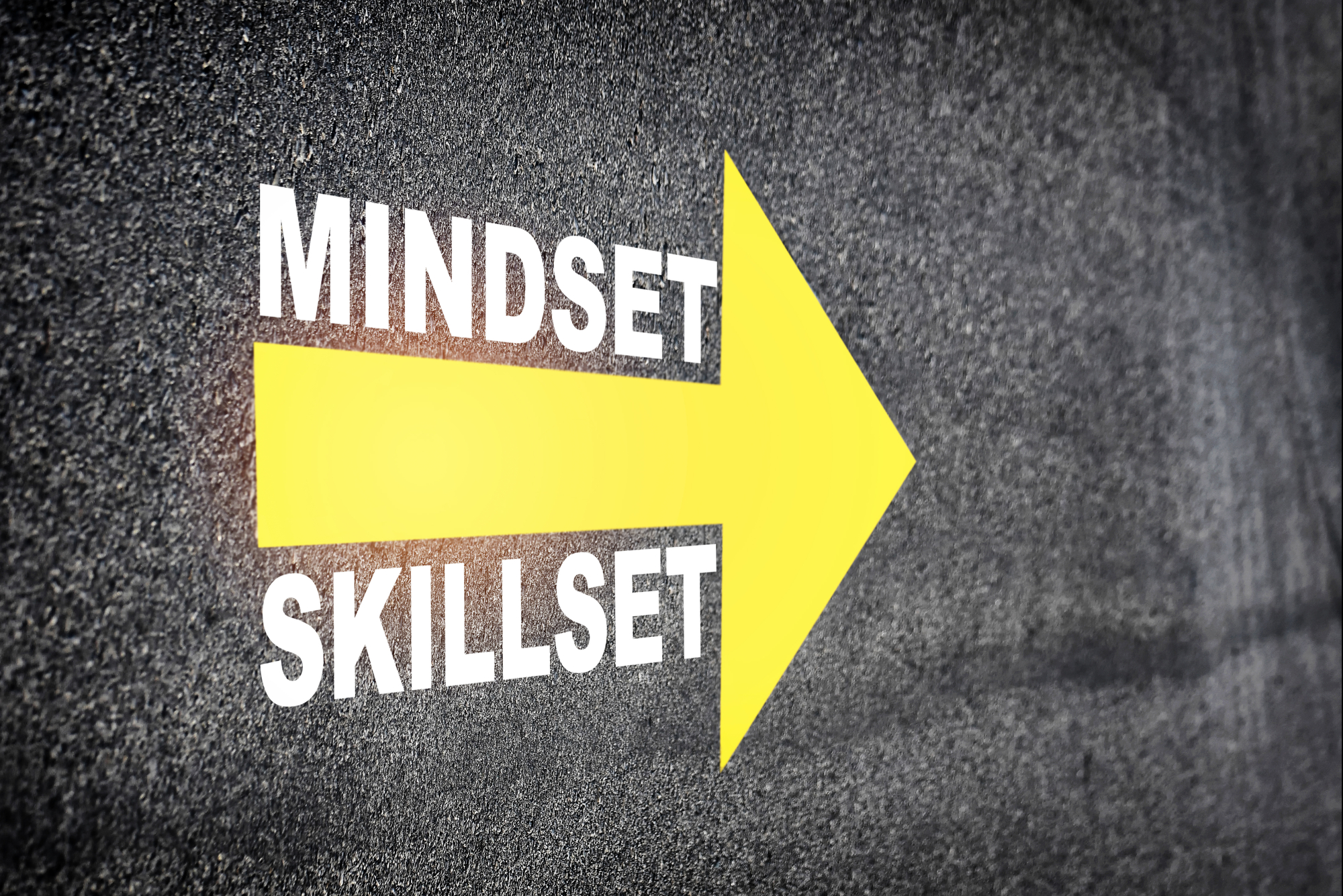 Teen Driving Mindset and Skillset - DPDH