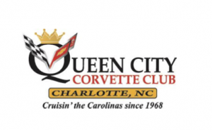 Queen City Corvette Club - Teen Driving Solutions Sponsor