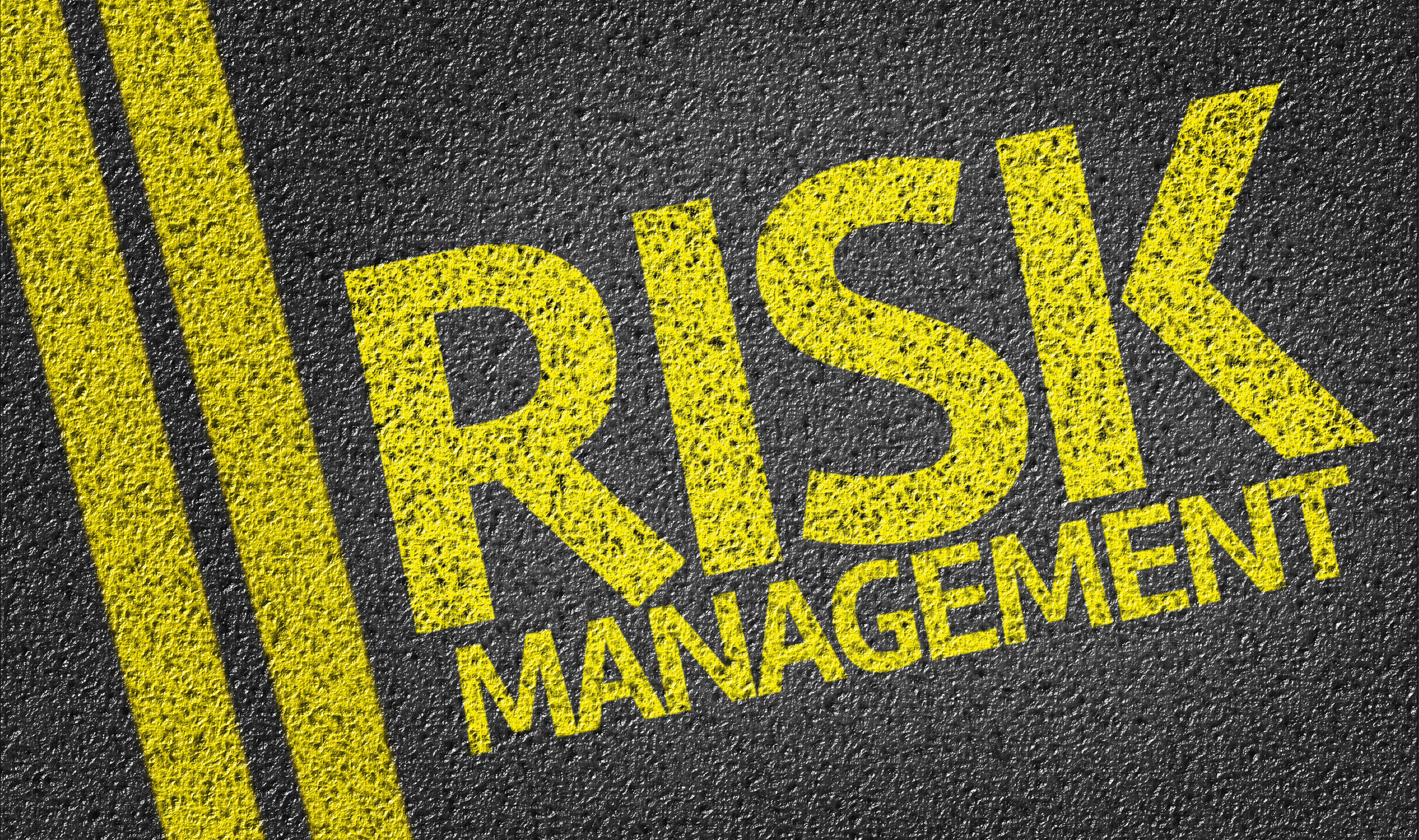 Risk Management and Reduction - Teen Driving Solutions - DPDHRisk Management and Reduction - Teen Driving Solutions - DPDH