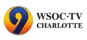 WSOC TV - Sponsor to Teen Driving Solutions